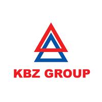 KBZ GROUP