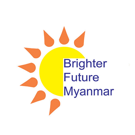 Brighter Future Myanmar